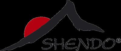 Shendo Shiatsu